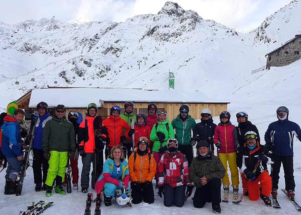 ski-club-dresdner-huette-2016